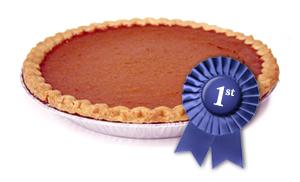 pumpkin-pie-winner